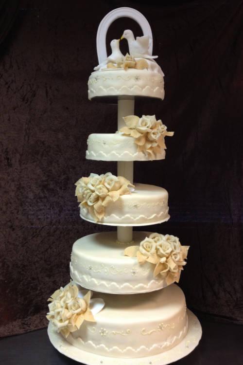 Hochzeitstorten-Bild-10