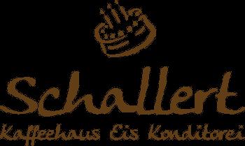 Cafe Schallert